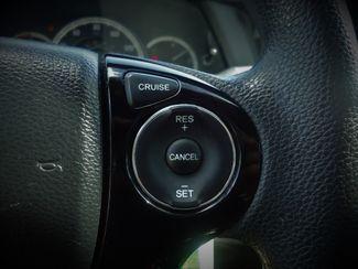 2017 Honda Accord LX SEFFNER, Florida 22