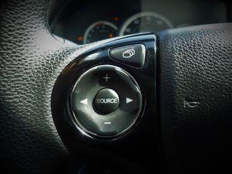 2017 Honda Accord LX SEFFNER, Florida 23
