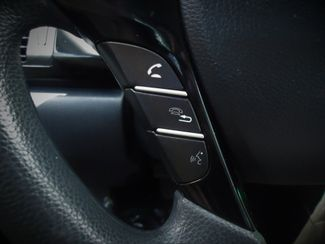 2017 Honda Accord LX SEFFNER, Florida 24