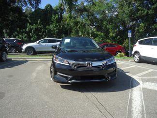 2017 Honda Accord LX SEFFNER, Florida 9