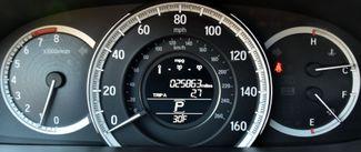 2017 Honda Accord LX Waterbury, Connecticut 25