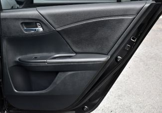 2017 Honda Accord Sport Waterbury, Connecticut 19