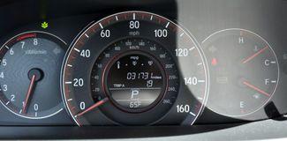 2017 Honda Accord Sport SE Waterbury, Connecticut 24