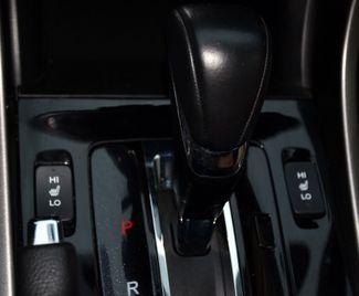 2017 Honda Accord Sport SE Waterbury, Connecticut 26