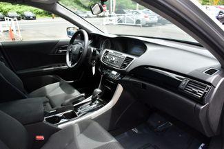 2017 Honda Accord LX Waterbury, Connecticut 15