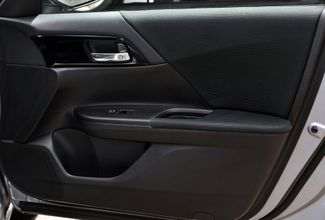 2017 Honda Accord LX Waterbury, Connecticut 16