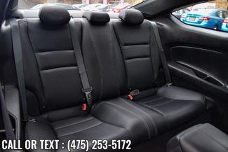 2017 Honda Accord EX-L Waterbury, Connecticut 18