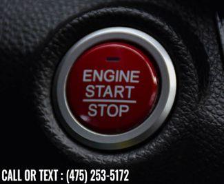 2017 Honda Accord EX-L Waterbury, Connecticut 30