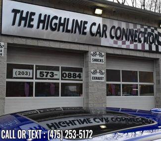2017 Honda Accord EX-L Waterbury, Connecticut 3