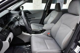 2017 Honda Accord LX Waterbury, Connecticut 9