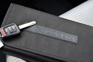 2017 Honda Accord LX Waterbury, Connecticut 24