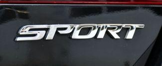 2017 Honda Accord Sport Waterbury, Connecticut 9