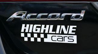 2017 Honda Accord Sport Waterbury, Connecticut 10