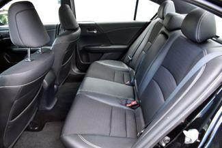 2017 Honda Accord Sport Waterbury, Connecticut 14