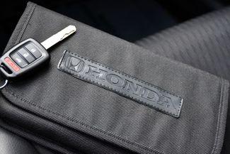 2017 Honda Accord Sport Waterbury, Connecticut 30