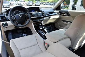 2017 Honda Accord LX Waterbury, Connecticut 12