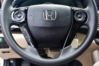 2017 Honda Accord LX Waterbury, Connecticut 21