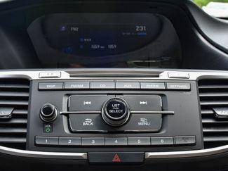 2017 Honda Accord LX Waterbury, Connecticut 23