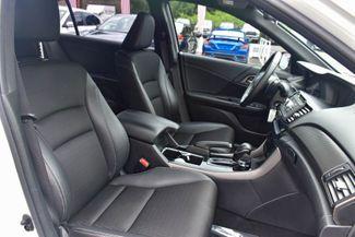 2017 Honda Accord Sport Waterbury, Connecticut 16