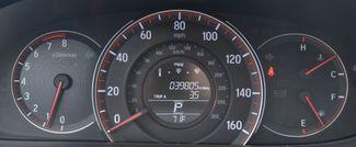 2017 Honda Accord Sport Waterbury, Connecticut 24