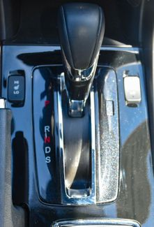 2017 Honda Accord Sport SE Waterbury, Connecticut 27