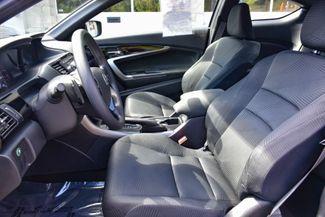 2017 Honda Accord LX-S Waterbury, Connecticut 11