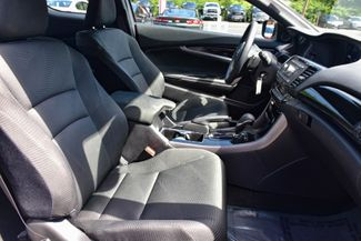 2017 Honda Accord LX-S Waterbury, Connecticut 14