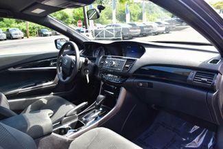 2017 Honda Accord LX-S Waterbury, Connecticut 15