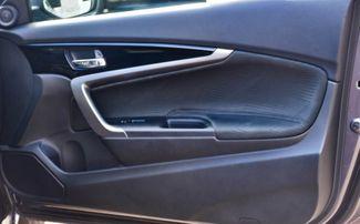 2017 Honda Accord LX-S Waterbury, Connecticut 16