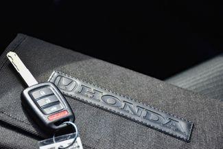 2017 Honda Accord LX-S Waterbury, Connecticut 26