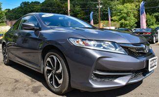 2017 Honda Accord LX-S Waterbury, Connecticut 7