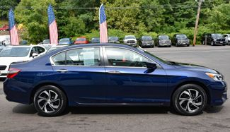 2017 Honda Accord LX Waterbury, Connecticut 6