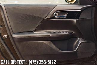 2017 Honda Accord LX Waterbury, Connecticut 18