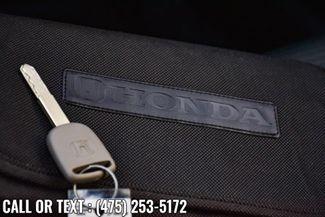 2017 Honda Accord LX Waterbury, Connecticut 26