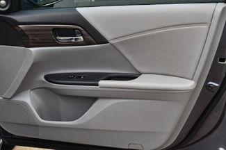 2017 Honda Accord EX-L Waterbury, Connecticut 20