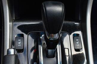 2017 Honda Accord EX-L Waterbury, Connecticut 34