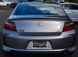 2017 Honda Accord LX-S Waterbury, Connecticut 4