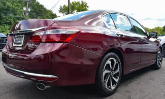 2017 Honda Accord EX-L V6 Waterbury, Connecticut 5
