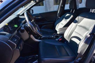 2017 Honda Accord Sport SE Waterbury, Connecticut 12
