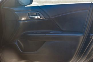 2017 Honda Accord Sport SE Waterbury, Connecticut 18