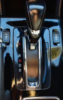 2017 Honda Accord Sport SE Waterbury, Connecticut 29