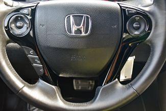 2017 Honda Accord Sport Waterbury, Connecticut 21