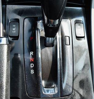 2017 Honda Accord Sport SE Waterbury, Connecticut 28