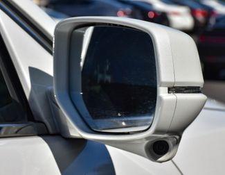 2017 Honda Accord EX-L V6 Waterbury, Connecticut 17