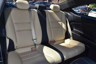 2017 Honda Accord EX-L V6 Waterbury, Connecticut 18