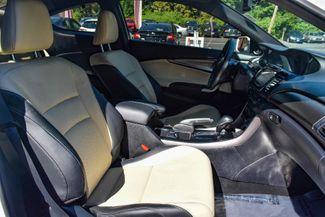 2017 Honda Accord EX-L V6 Waterbury, Connecticut 19