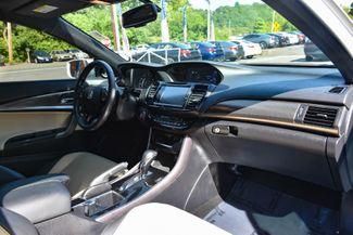 2017 Honda Accord EX-L V6 Waterbury, Connecticut 20