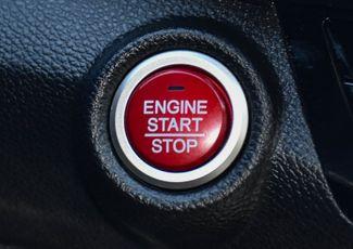 2017 Honda Accord EX-L V6 Waterbury, Connecticut 28