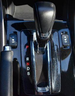 2017 Honda Accord EX-L V6 Waterbury, Connecticut 34