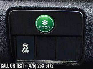 2017 Honda Accord EX-L Waterbury, Connecticut 24